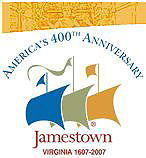 Jamestown Banner.