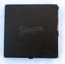 Showmescope.
